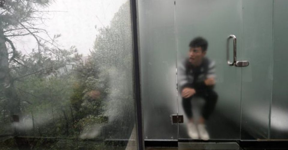transparent-bathrooms-barcroft-china