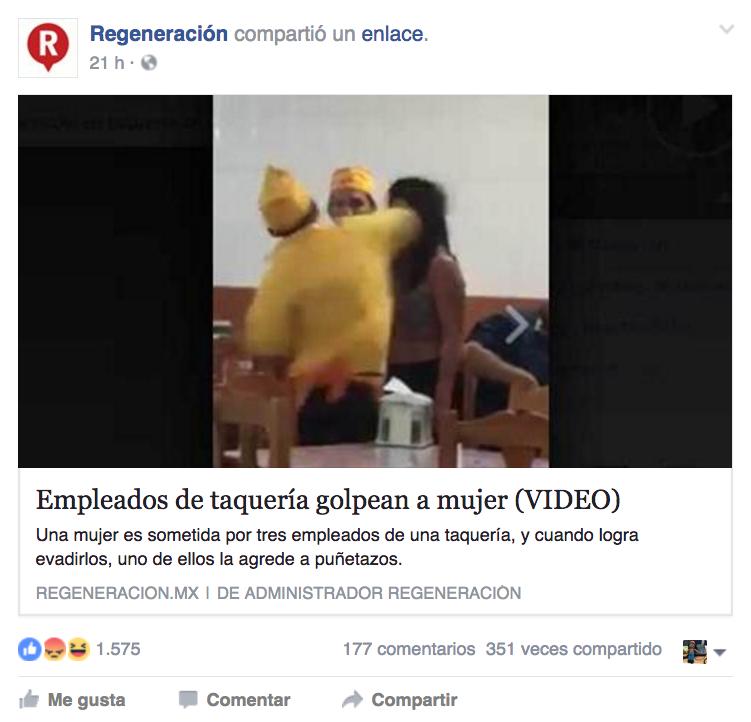 facebook-dia-cualquiera-04