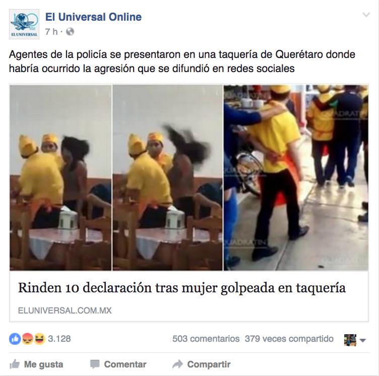 facebook-dia-cualquiera-07