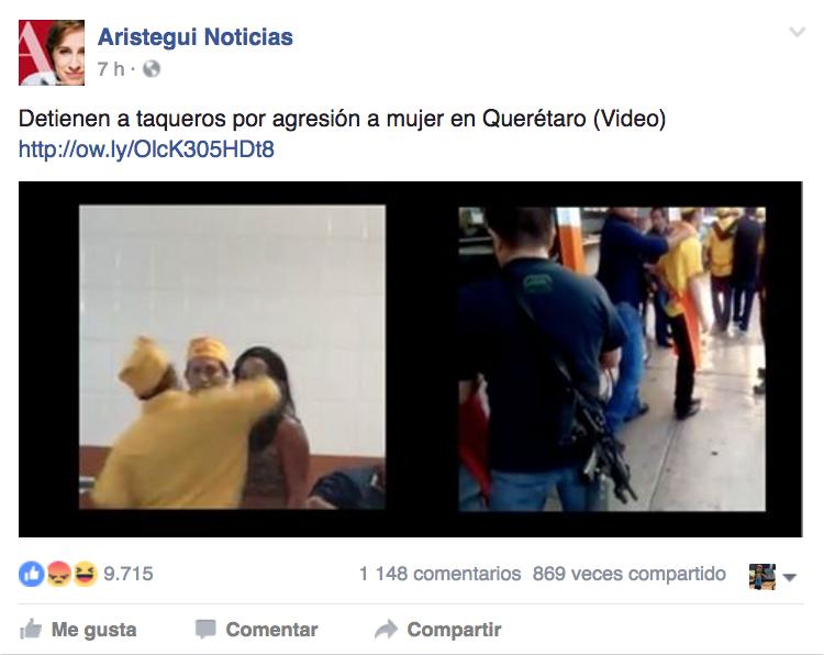 facebook-dia-cualquiera-05