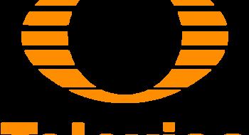 Grupo Televisa. Logo 2017.
