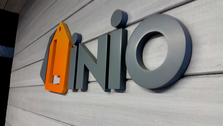 Oficinas de Linio. Foto tomada del blog oficial de Linio.